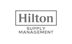 Hilton_spnsr