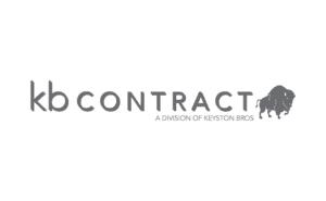 kbcontract_spnsr
