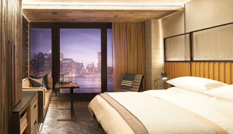 BDNY_NYC_GalleryImages_HotelBrooklyn1