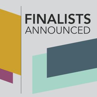 GKA_FinalistsAnnounced