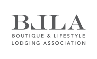 Boutique & Lifestyle Lodging Association