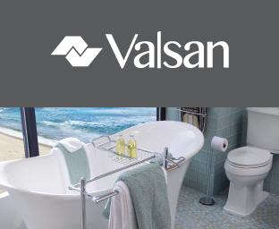 Valsan_FE