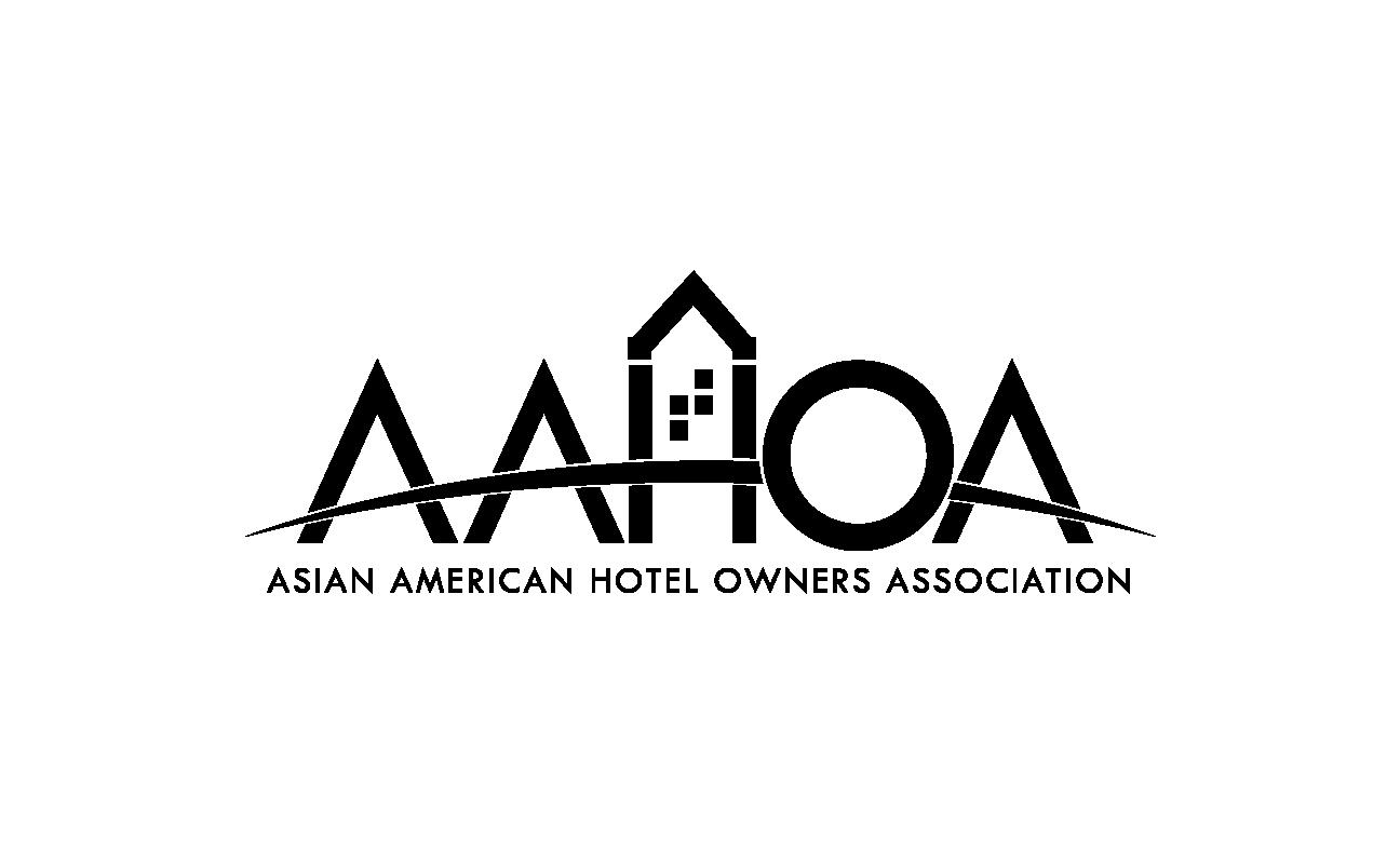 AAHOA