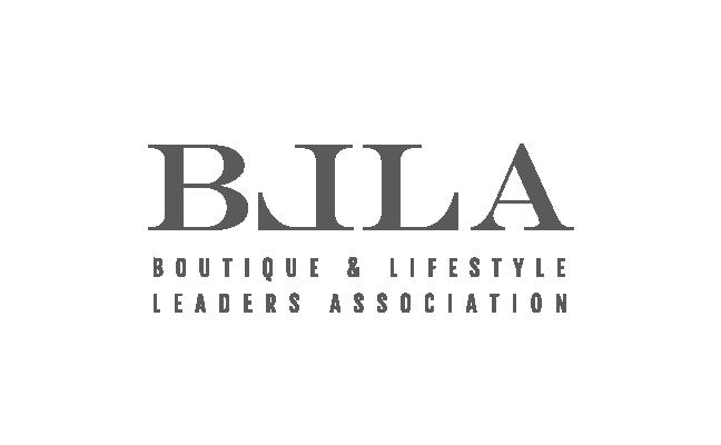 BLLA_assoc