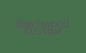 Beachwood_spnsr