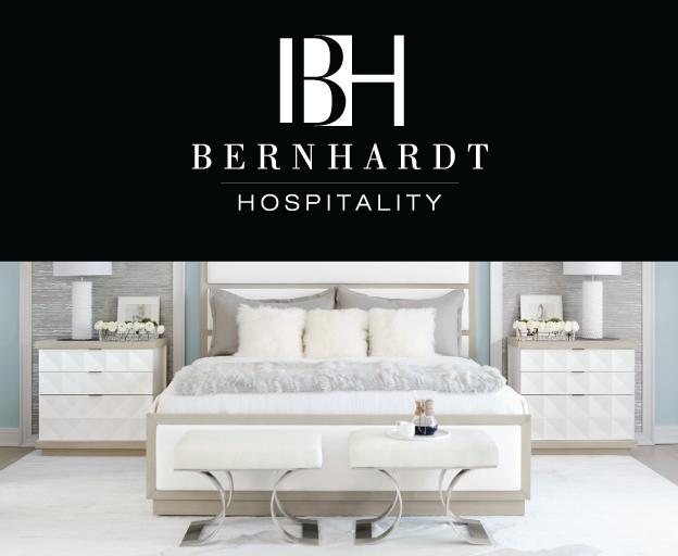 Bernhardt_Exhibitor