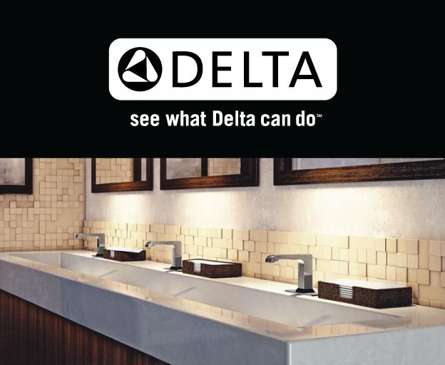 Delta_Exhibitor