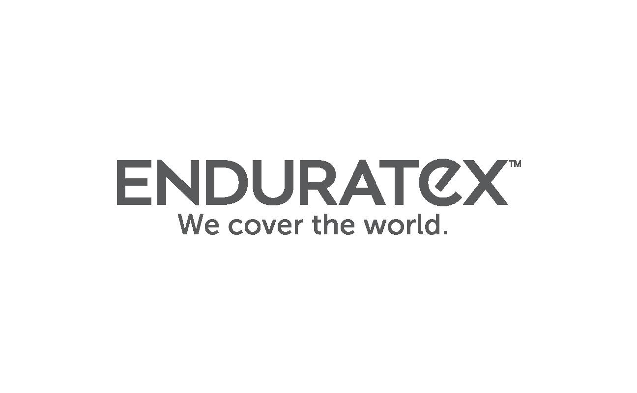 Enduratex_spnsr