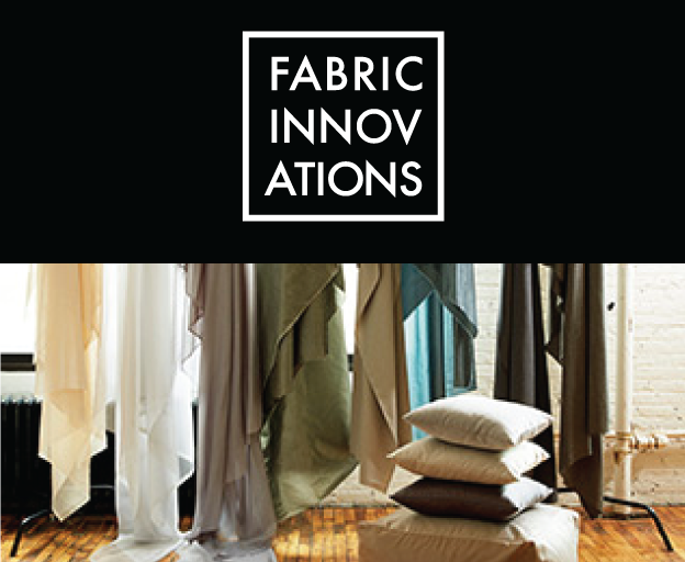 FabricInnovations_Exhibitor