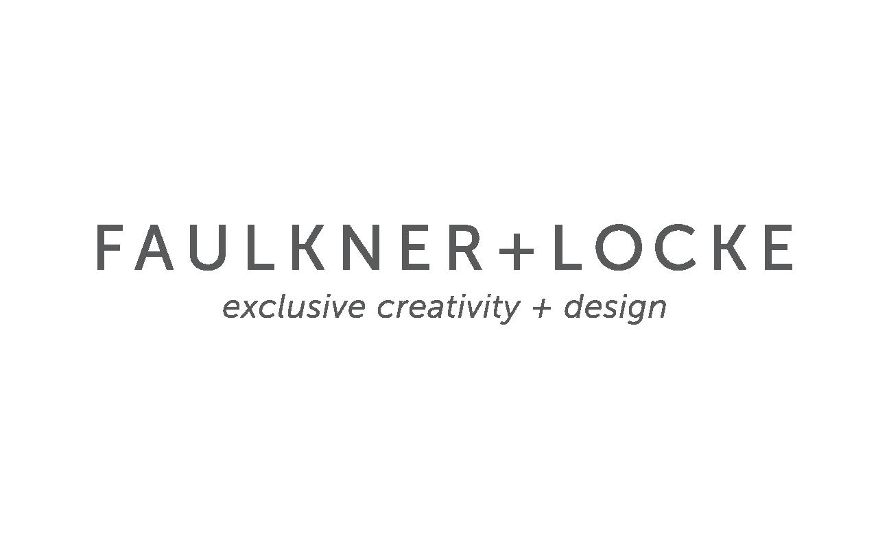 FaulknerLocke_spnsr