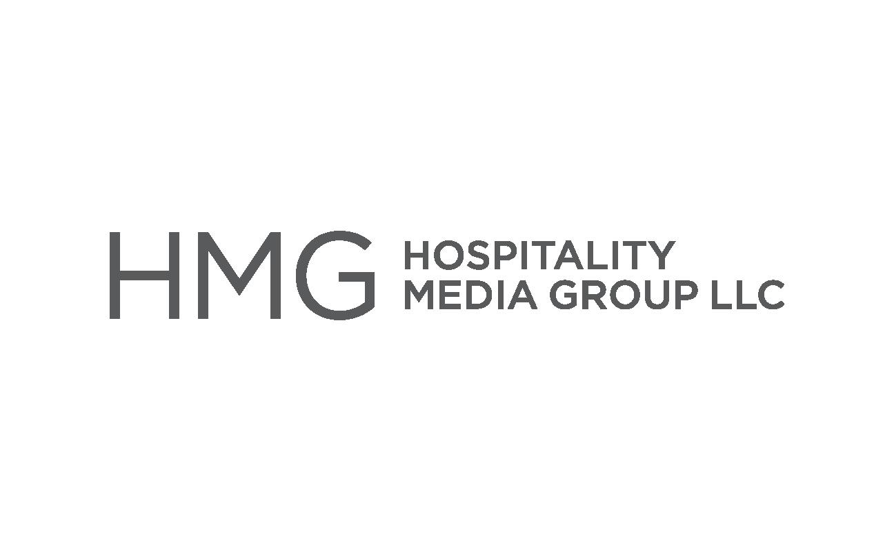 HMG - Hospitality Media Group