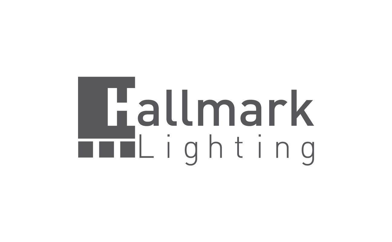 HallmarkLighting_spnsr