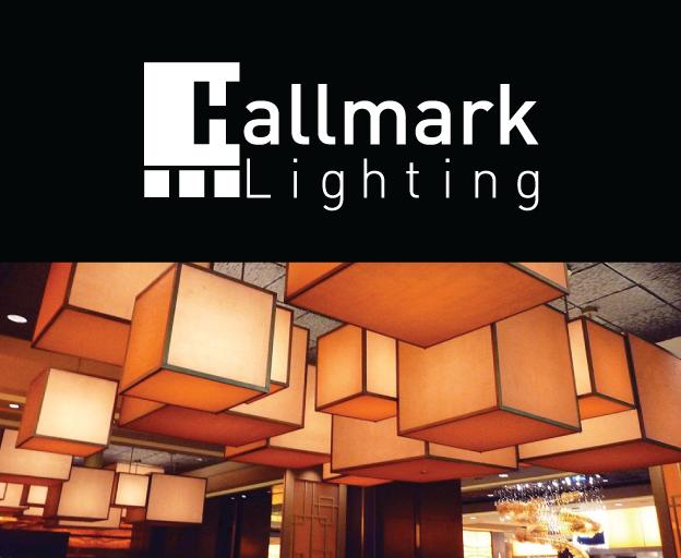 Hallmark_Exhibitor