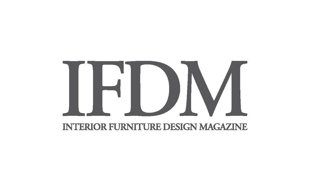 IFDM_MP