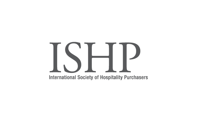 ISHP - International Society of Hospitality Purchasers