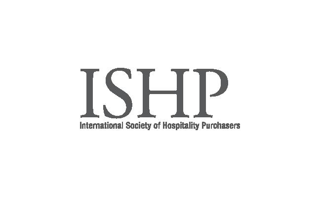 ISHP - International Society of Hospitality Purchasers