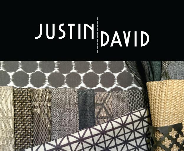 JustinDavid_Exhibitor