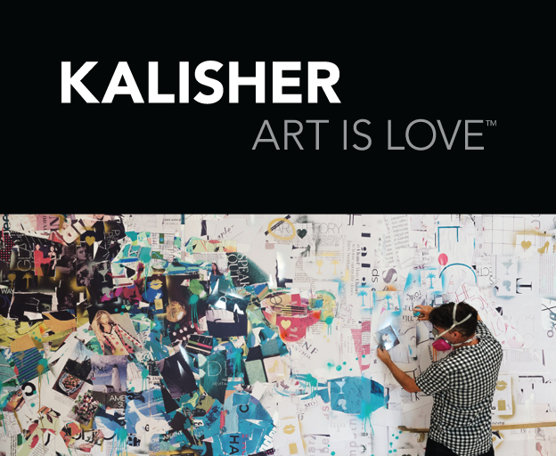 Kalisher_Exhibitor