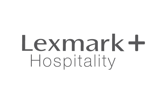 Lexmark Hospitality