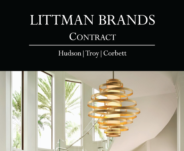 Littman_Exhibitor
