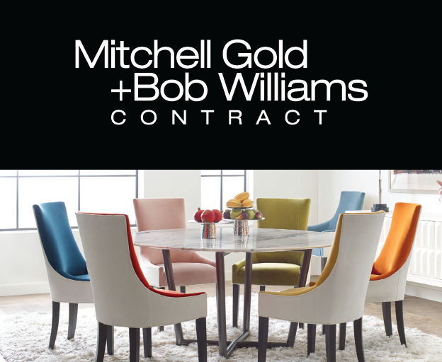 MitchellGold_Exhibitor