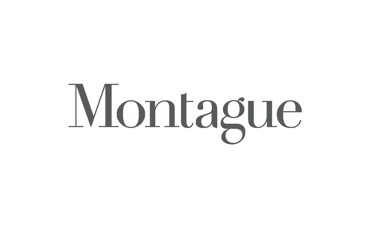 Montague_spnsr