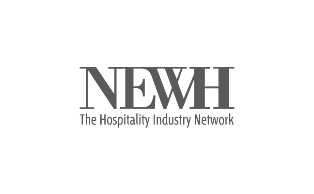 NEWH - The Hospitality Industry Network