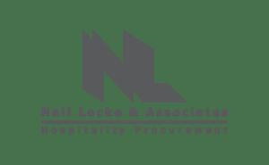 NeilLocke_spnsr