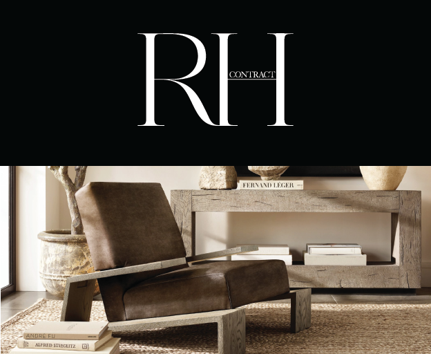 RH_Exhibitor