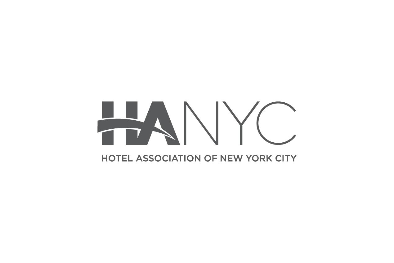 HANYC_Partner