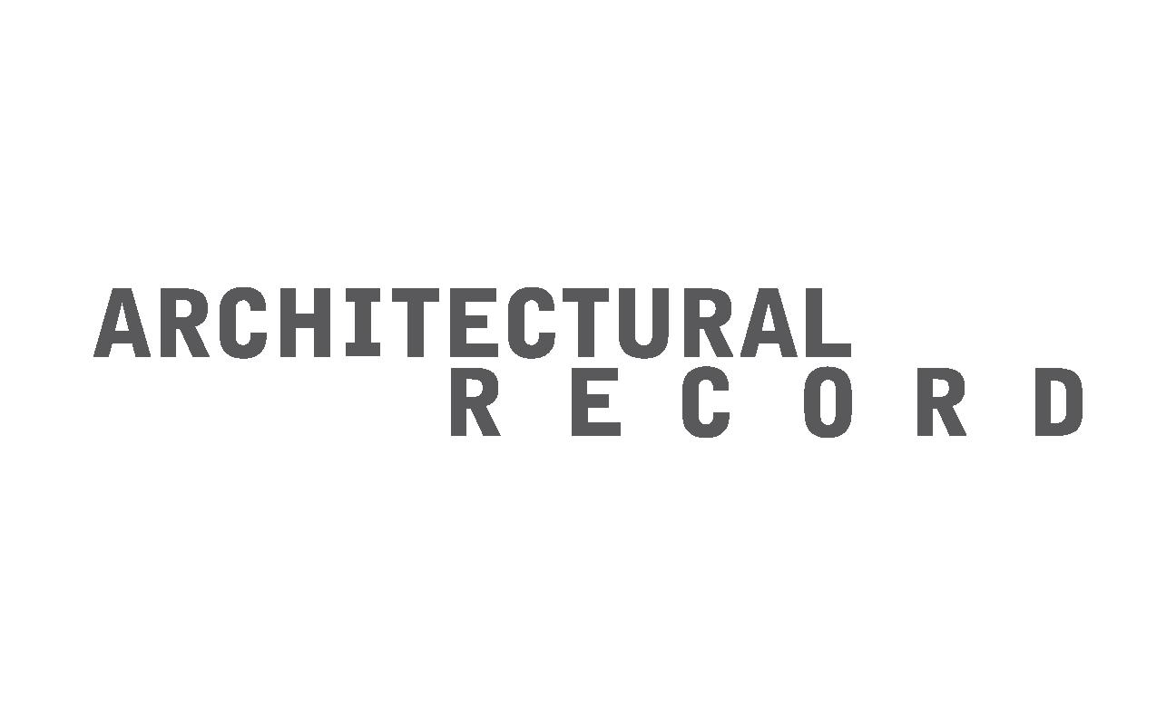 Arch-Record_MP