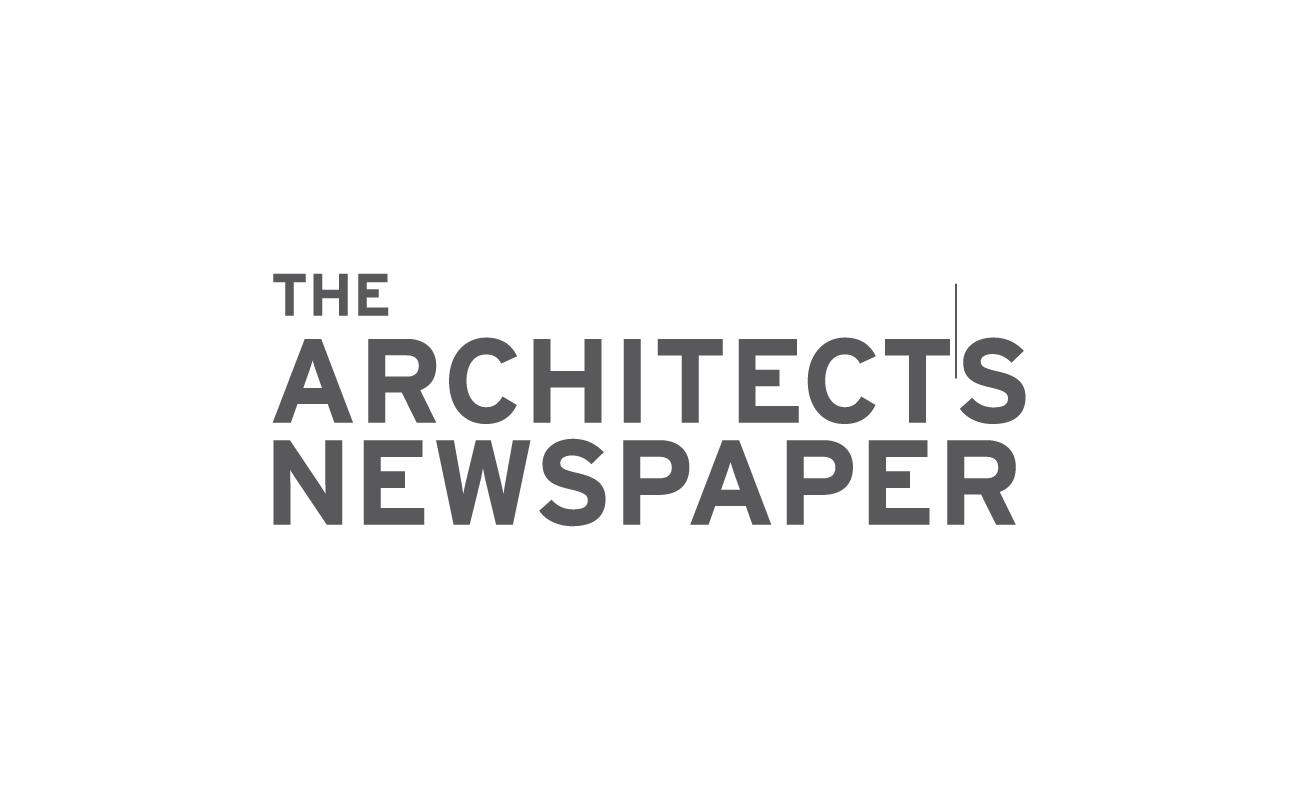 Arch-News_MP