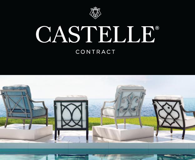 Castelle_Exhibitor