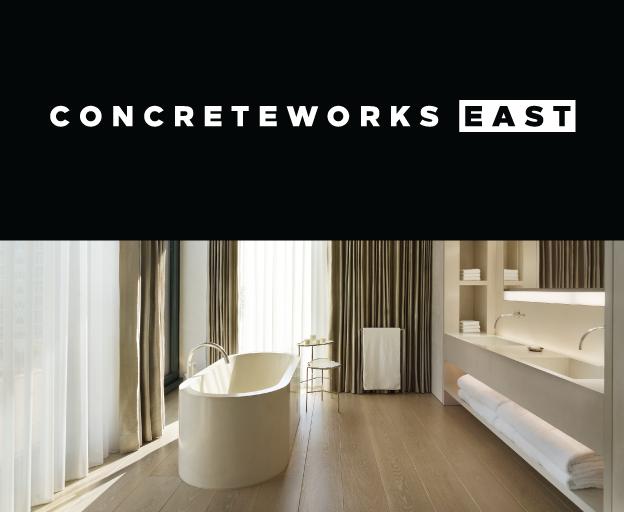 Concreteworks_Exhibitor