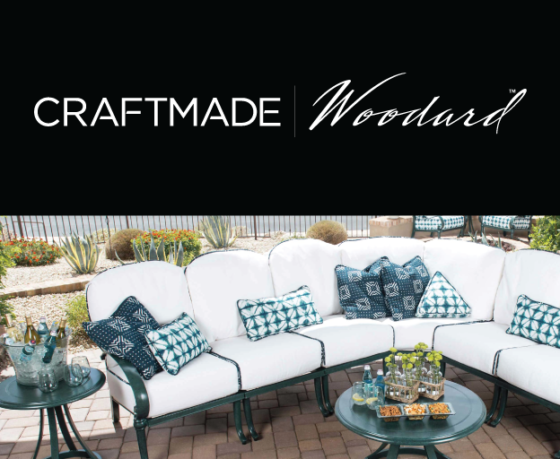 Craftmade_Exhibitor