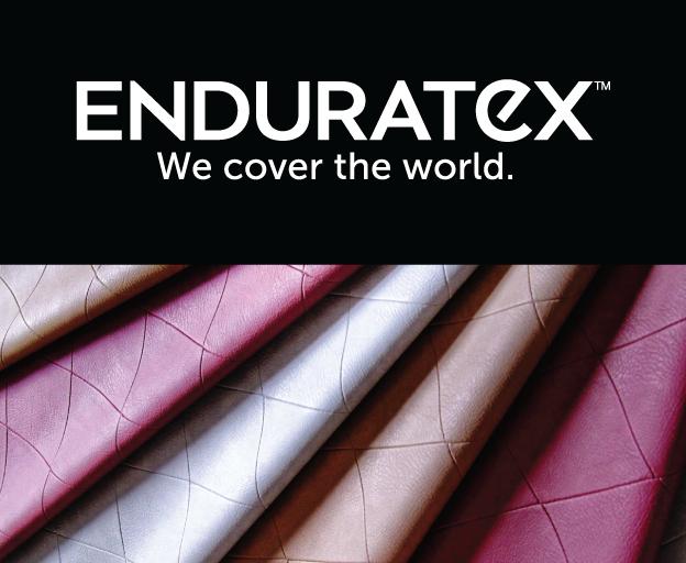 Enduratex_Exhibitor