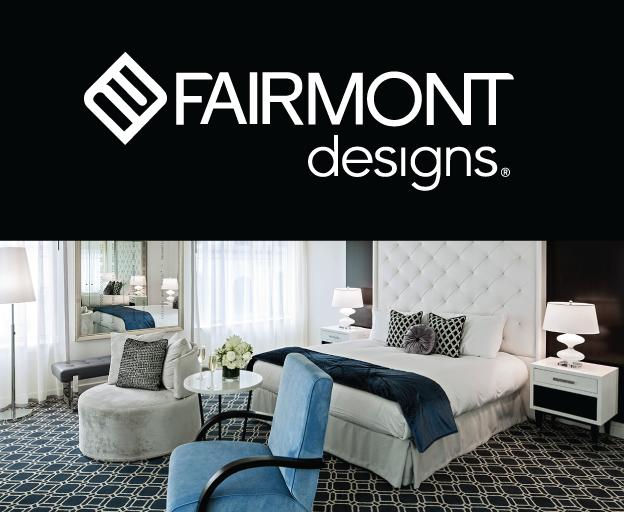 Fairmont_Exhibitor