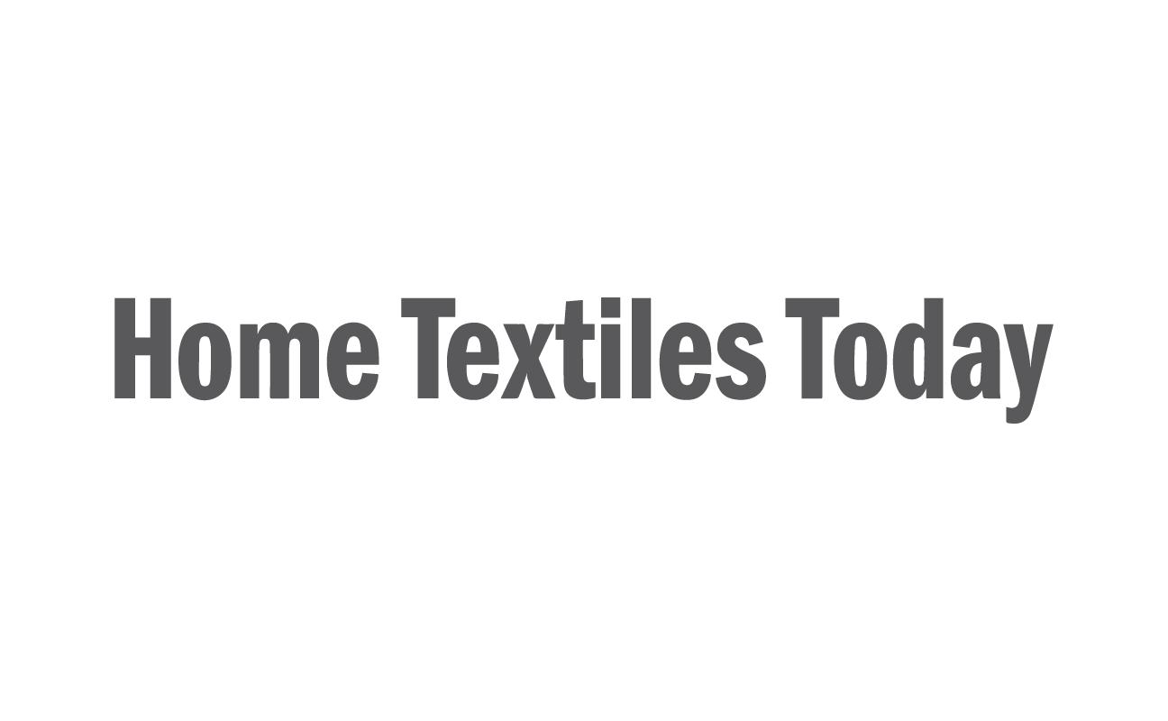 HomeTextiles_MP