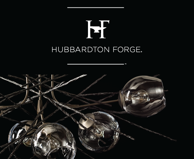 Hubbarton_Exhibitor