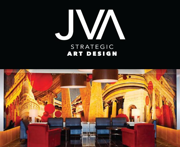 JVA_Exhibitor