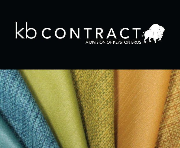 KBContract_Exhibitor