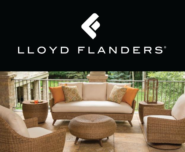 LloydFlanders_Exhibitor