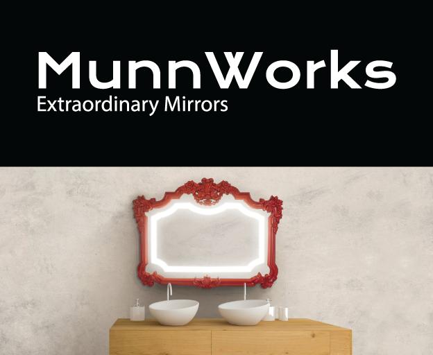Munnworks_Exhibitor