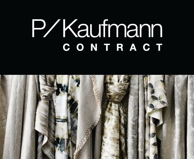 Pkaufmann_Exhibitor