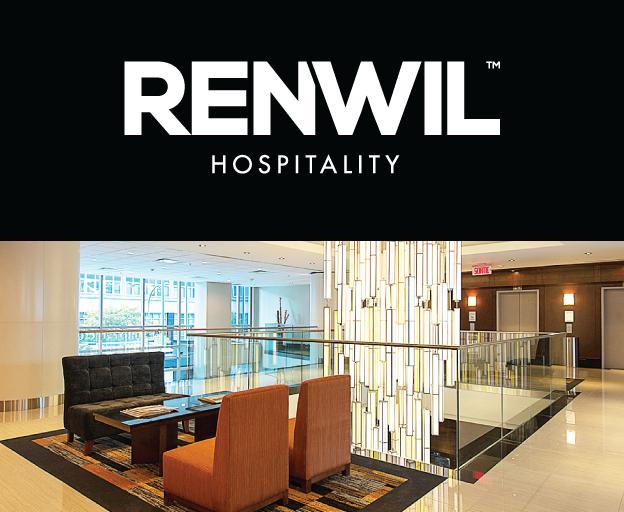 Renwil_Exhibitor