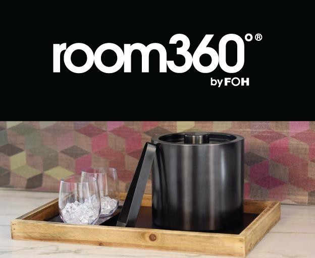 Room360_Exhibitor