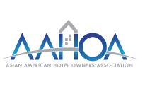 AAHOA_logo