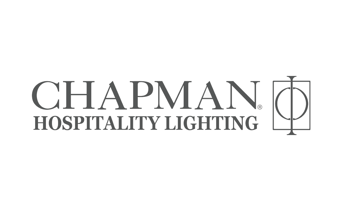 Chapman_spnsr