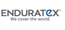 Enduratex_logo