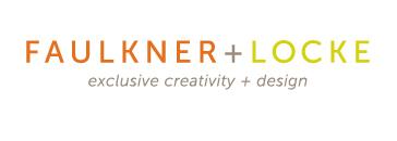 FaulknerLocke_logo